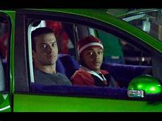 fast and furious tokyo drift the fast and the furious tokyo drift trailer hd