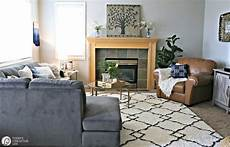 Home Decor Ideas Living Room Budget by Family Room Ideas On A Budget Today S Creative