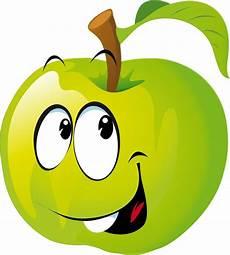 Malvorlagen Obst Mit Gesicht 41 Besten Bilder Gem 252 Se U Obst Bilder Auf