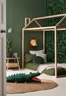 chambre d enfant savane jungle bedrooms in 2019