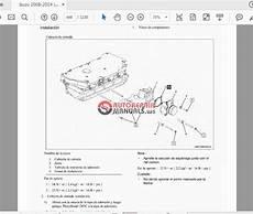 auto repair manual online 2008 isuzu i series spare parts catalogs isuzu engine 4hk1 2008 2014my n series workshop manual auto repair manual forum heavy
