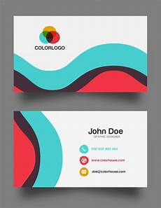 business card template jpg free 30 free business card psd templates mockups templates
