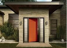 porte entree maison la porte d entr 233 e est l 226 me de votre maison fen 234 tres