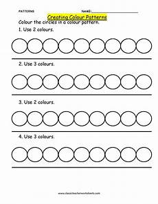 patterns and algebra worksheets pdf 22 check out our collection of math worksheets at classicteacherworksheets worksheet pattern
