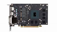 nvidia geforce gtx 1060 desktop review notebookcheck