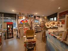 negozio di cornici negozio di quadri moncalieri angolo della cornice