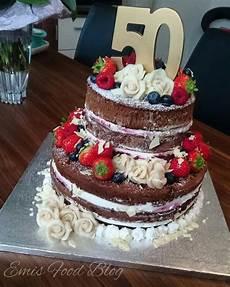 rocher torte emi 180 s food
