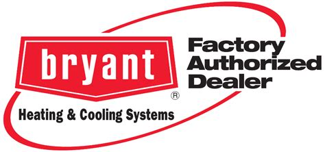 Air Conditioning, Furnace, Heating & Cooling