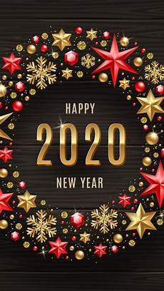 happy new year 2020 wishes wallpaper new year wishes for whatsapp hd mobile walls