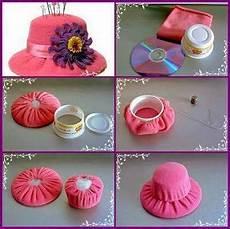 sombrero mexicano con material reciclable sombrero con sombrero mexicano con material reciclable sombrero mexicano con material reciclable sombrero con