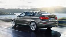 Bmw 5 Gt - former bmw 5 series gt will become the 6 series gt with