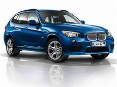 all types of autos volvo cars price list