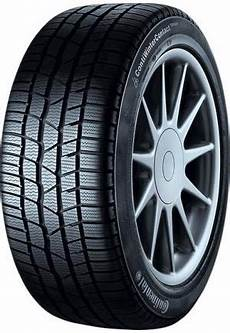 continental wintercontact ts 850 p contiseal 215 55 гуми continental летни гуми зимни гуми всесезонни гуми