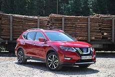nouveau nissan x trail 2018 nissan xtrail 2018 price car review 2018 pertaining to