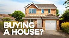 buying a house from a real estate expert cardone zone