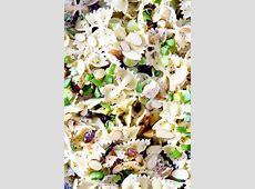 easy creamy poppyseed dressing_image