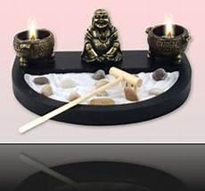 1000 deco jardin zen pour une ambiance zen