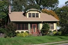 paint color ideas for craftsman houses craftsman exterior craftsman bungalow exterior house