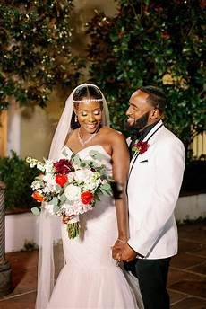 married at first sight married at first sight season 11 wedding photos meet