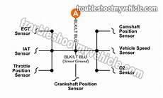 1993 4 0l jeep alternator wiring diagram 1993 1995 map sensor wiring diagram jeep grand 4 0l