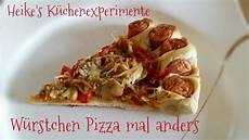 pizza mal anders heike s k 252 chenexperimente w 252 rstchen pizza mal anders