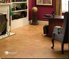 economy paint supply kraus cork flooring