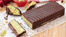 bigne crema e cioccolato fatto in casa da benedetta torrone fatto in casa al pistacchio e nocciole ricetta facile fatto in casa da benedetta