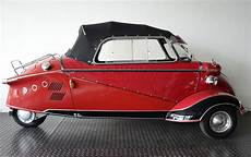 messerschmitt kr 200 messerschmitt kr 200 cabrio 1960 catawiki