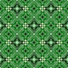 For U Batik