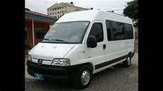 peugeot boxer kastenwagen peugeot boxer executiva 2013 vans zero km usadas e