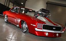 custom cars re brought to you by carinsuranceagents at houseofinsurance in eugeneoregon