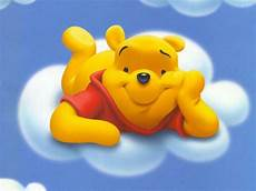 Disney Malvorlagen Winnie Pooh Winnie The Pooh Disney Wallpaper 67675 Fanpop