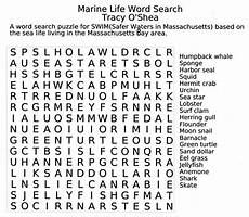 jumbo word search to print activity shelter