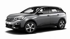 dimensions 3008 suv 2019 peugeot 3008 suv active diesel prices specs features