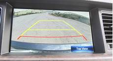 car backup cameras are now mandatory okay for saving