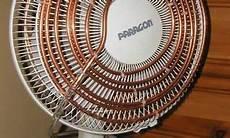 Klimaanlage Selber Bauen Aus Einem Ventilator Low Budget