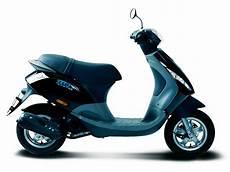 piaggio zip 50cc scooterfun rentals your scooter