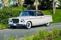2017 Cars Of The 60s Calendar  Hemmings Motor News