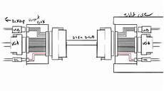 hdmi dvi wiring diagram 9 pin vga wire diagram wiring library