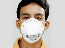 purchase n95 masks