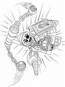 Malvorlagen Nexo Knights Kostenlos Nexo Knights Malvorlagen Zum Ausdrucken 224 Malvorlage