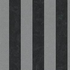glitter tapete silber p s karat glitzer streifen tapete schwarz creme silber