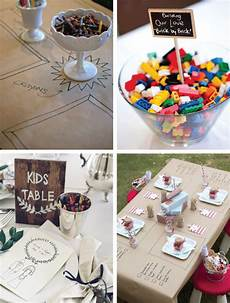 12 Ways To Make Your Wedding Interactive