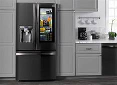 7 Top Home Improvement Trends For 2017  Consumer Reports