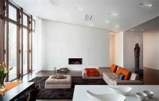 Wohnzimmerdecke Neu Gestalten - how to decorate rooms with slanted ceiling design ideas
