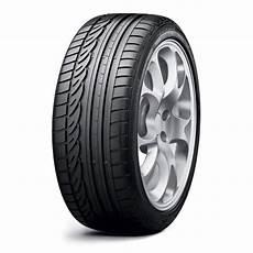 dunlop pneu auto 233 t 233 205 45 r17 84v sp sport 01