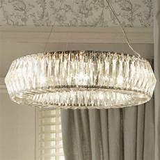 laura ashley xanthe ceiling light lighting pinterest ceilings ceiling lights and lights