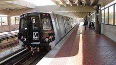 wmla5t6s wmata to acquire 8000 series cars railway age