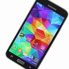 samsung galaxy s5 sm g9008w 4g smartphone buy samsung