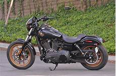 harley low rider 2016 harley low rider s ride review motorcycle